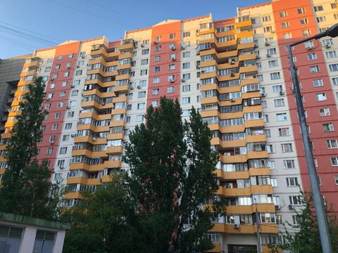Обмен квартиры в центре на дом в ближнем Подмосковье - Фото 1