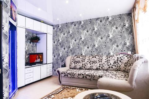 Срочная продажа однокомнатной квартиры с ремонтом и мебелью! - Фото 3
