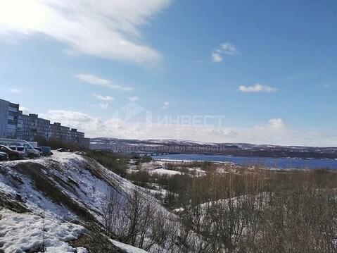 Квартира, Мурманск, Щербакова - Фото 2