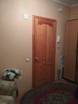 Отличная 3-х комнатная квартира с интересной планировкой продается - Фото 5