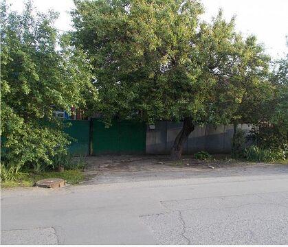 Продажа участка, Краснодар, Ул. Артиллерийская - Фото 3