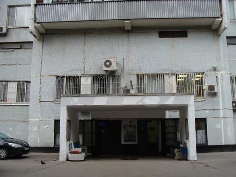 3-х ком. квартира с панорамным видом в доме индивидуальной планировки - Фото 3