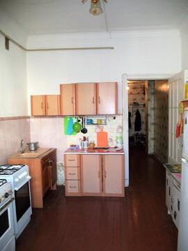 Комната, 31 кв.м, Лиговский пр. д.107 - Фото 5