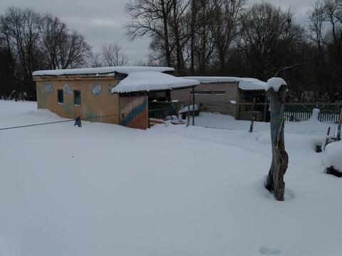 Дом в деревне на 23 сотках - Фото 5