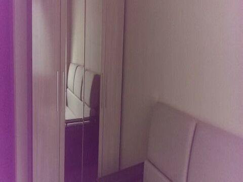 Продажа квартиры, м. Бунинская Аллея, Ул. Южнобутовская - Фото 2