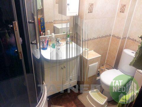 Продажа: Квартира 3-ком. Четаева 27а - Фото 4
