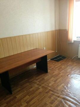 Аренда офиса, Старый Оскол, Буденного мкр - Фото 4
