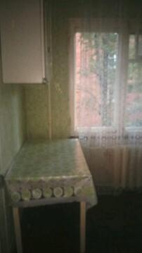 1-комнатная квартира на ул. 1ая Пионерская, 65 - Фото 5