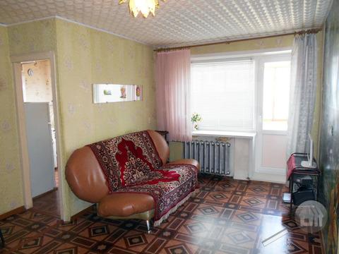 Продается 1-комнатная квартира, 1-ый пр-д Лобачевского - Фото 5