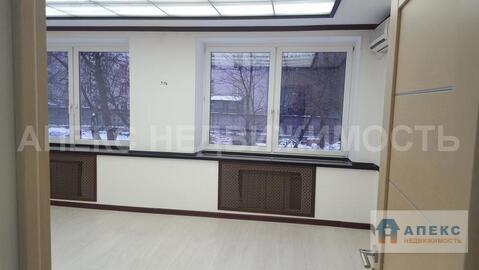 Продажа офиса пл. 935 м2 м. Нахимовский проспект в особняке в Зюзино - Фото 1
