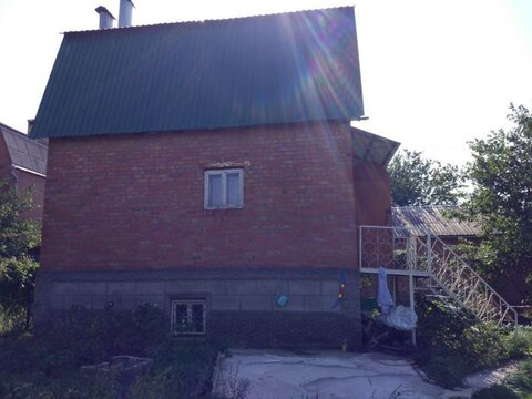 Продам дом недалеко от Миусского лимана. - Фото 2