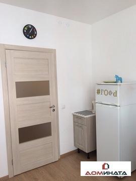 Аренда квартиры, Кудрово, Всеволожский район, Столичная ул. 6 к. 2 - Фото 3