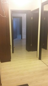 Сдам 3-х комнатную квартиру в п.Софьино Киевское направление - Фото 3