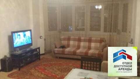 Квартира ул. Галущака 9 - Фото 5