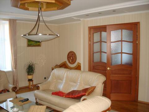 Продажа квартиры, Купить квартиру Рига, Латвия по недорогой цене, ID объекта - 313137047 - Фото 1