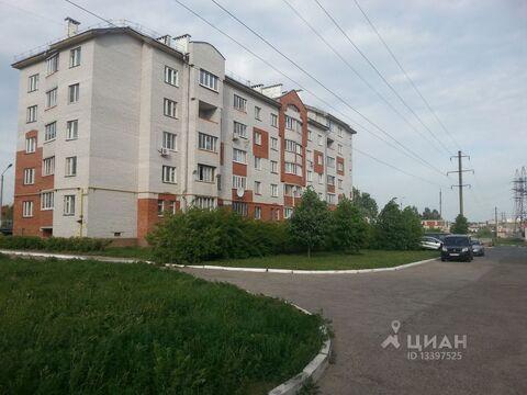 Аренда квартиры, Новочебоксарск, Ул. Строителей - Фото 2