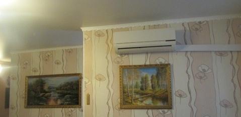 Продается квартира г Тамбов, ул Интернациональная, д 52 - Фото 2