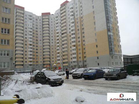 Продажа квартиры, м. Ладожская, Энтузиастов пр-кт. - Фото 4