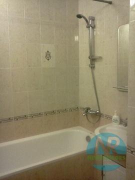 Продается 1 комнатная квартира в Красково - Фото 1