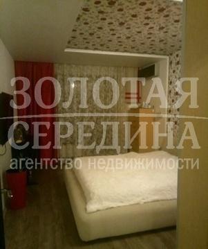 Продается 4 - комнатная квартира. Старый Оскол, Степной м-н - Фото 5