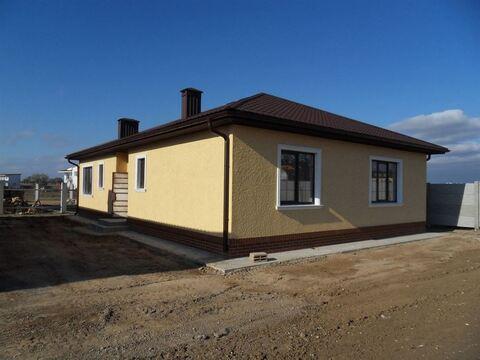 Продажа дома, Евпатория, Ул Севастопольская - Фото 1