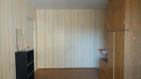Продам 3-х комнатную квартиру в мкрн. Первомайский - Фото 1