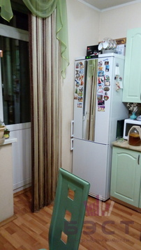 Квартира, ул. Авиаторов, д.1 к.А - Фото 4