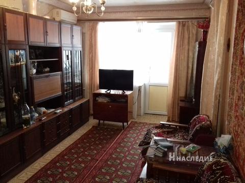 Продается 3-к квартира Ушинского - Фото 2