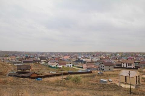 Продается зу пос Киляковка ул Мира - Фото 3