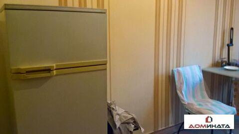 Продажа комнаты, м. Московская, Ул. Кубинская - Фото 3