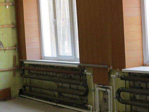 Коммерческая недвижимость: г.Липецк, Волгоградская улица - Фото 4