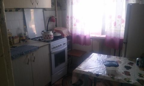 Продам 3 ком. квартиру пр. Красноярский рабочий, д. 113 - Фото 4
