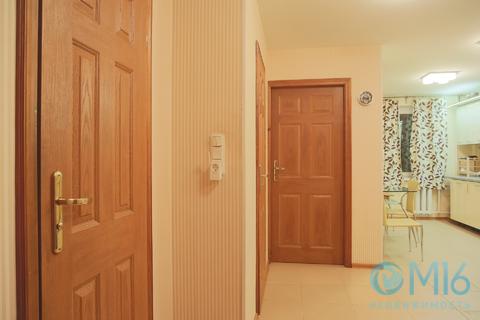 Продажа квартиры Выборгский район проспект Энгельса д 124 - Фото 2