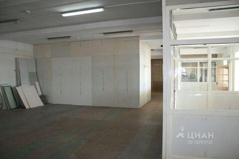 Аренда склада, Алабино, Наро-Фоминский район, 74 - Фото 1