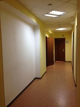 Офис в центре оценят ваши деловые партнеры, сотрудники и покупатели! - Фото 5