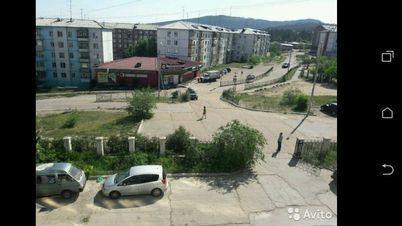 Аренда квартиры, Улан-Удэ, Ул. Ринчино - Фото 1