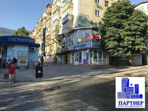 Свое помещение 78 м2 в Ялте на Московской, 47 - Фото 2