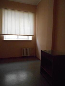 Продажа офиса, Кемерово, Октябрьский пр-кт. - Фото 4