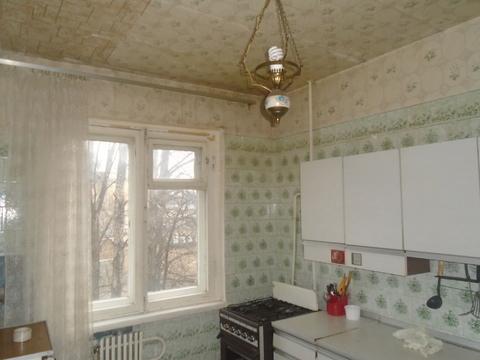 2 ком.квартира по ул.Кротевича .27 - Фото 3