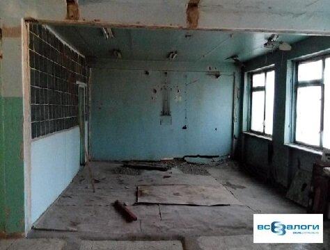 Продажа псн, Георгиевск, Ул. Воровского - Фото 4