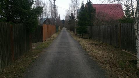 7 соток с зимним домом на Сушкинской - Фото 5