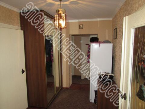 Продается 4-к Квартира ул. Пучковка - Фото 5