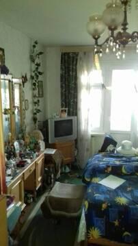 На продаже 3-комнатная чешка в Евпатории в п.Мирный! - Фото 3