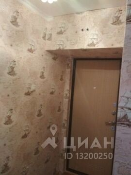 Продажа квартиры, Чебоксары, Улица Космонавта А.Г. Николаева - Фото 1