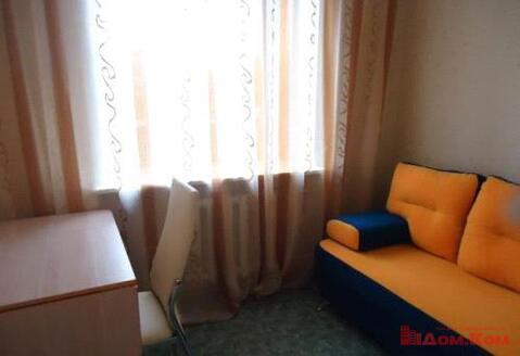 Аренда квартиры, Хабаровск, Амурский б-р. - Фото 2