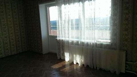 Продаю 4-комн. квартиру, Чапаева ул 11, 19/20, площадь: общая 87.00 . - Фото 5