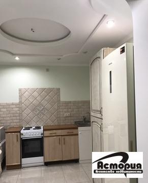 3 комнатная квартира, ул. Академика Доллежаля 26 - Фото 3