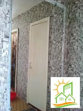 Объявление №59764795: Продаю 2 комн. квартиру. Шарыпово, Пионерный мкр., 156,