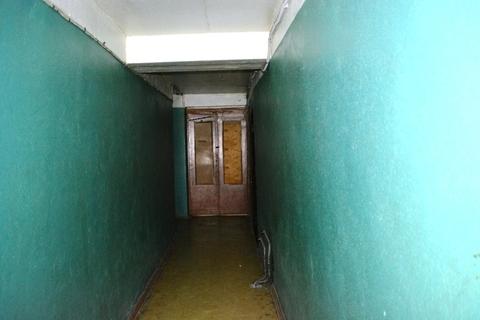 Комната 18 кв.м . в семейном общежитии - Фото 3