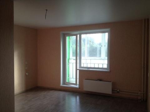 Продам студию плюс спальня в Парковом - Фото 1